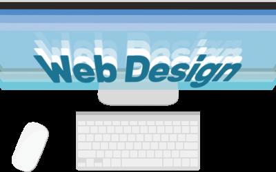 בניית אתרים מקצועיים ואיכותיים