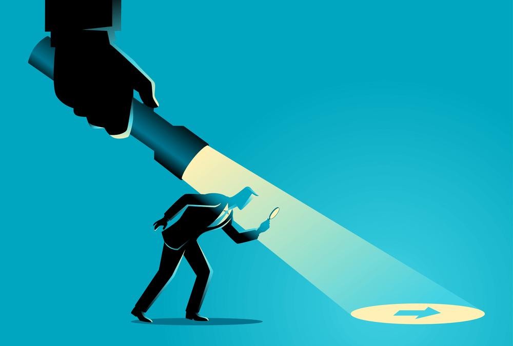 שיווק, מיתוג ופרסום של עסק – איך עושים את זה בעידן הדיגיטלי?