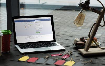 פרסום בפייסבוק – מה זה כולל?