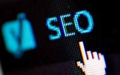 על מה חשוב לשים דגש בהיבט ה-SEO כשבונים אתר חדש לעסק?